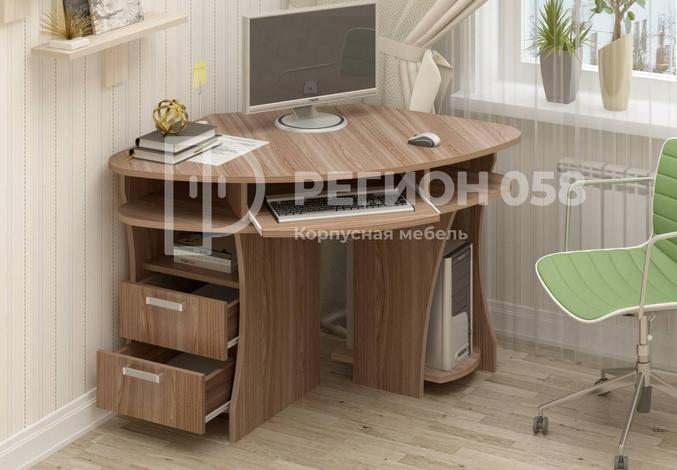 Стол СК 12 058 в Челябинске
