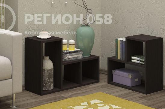 Стеллаж №6 058 в Челябинске